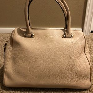 Kate Spade Satchel/Crossbody Purse